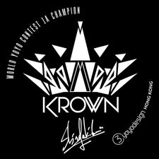 products/Krown2019-Icon.jpg