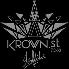 products/KrownST-Icon.jpg