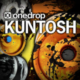 One Drop Kuntosh