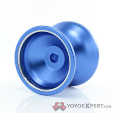 products/Legato-Ice-Blue-1.jpg