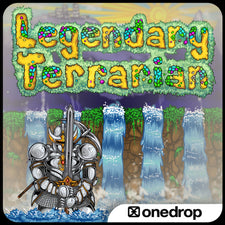 products/LegendaryTerrarian-Icon.jpg