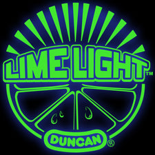 products/Limelight-Icon.jpg