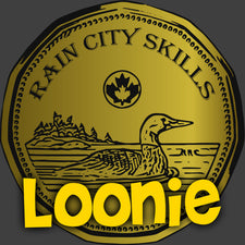 products/Loonie-Icon.jpg