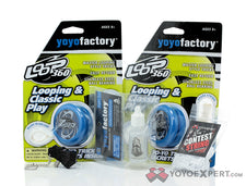 products/Loop-360-Starter-Blue-6.jpg