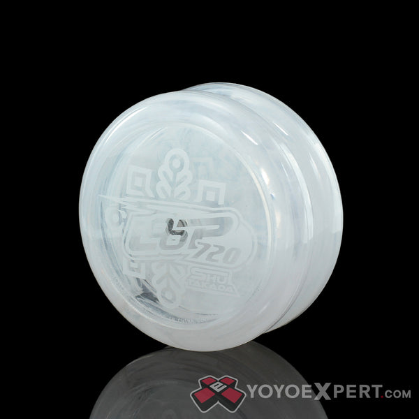 YYF Winter Collection-4