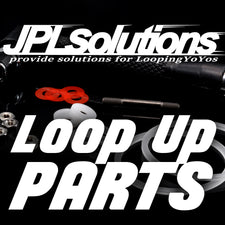 products/Loopup-Parts-Icon.jpg