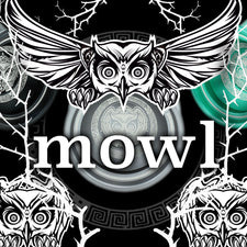products/MOWL-Icon.jpg