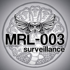 products/MRL-Icon.jpg