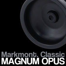 products/MagnumOpus-Icon.jpg