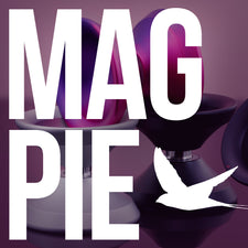 products/Magpie-icon.jpg