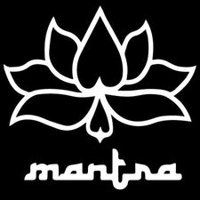 products/Mantra-Icon.jpg