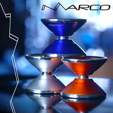 products/Marco-Icon.jpg