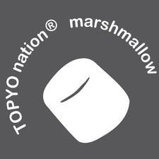 products/Marshmallow-Icon.jpg