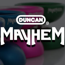 products/Mayhem-Icon2.jpg