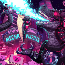 products/MechaViszilla-Icon.jpg