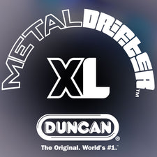products/MetalDrifterXL-Icon.jpg