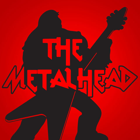 The Metalhead