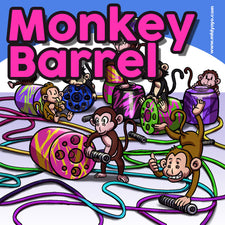 products/MonkeyBarrel-Icon.jpg