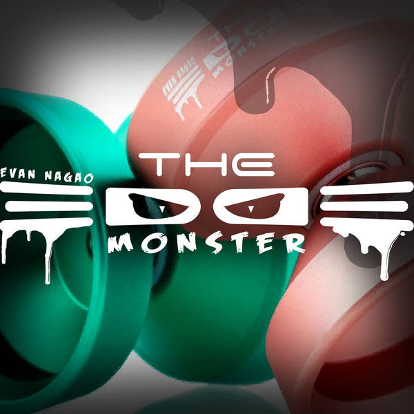 Monster Edge-1