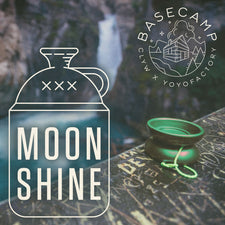 products/MoonShine-Icon.jpg
