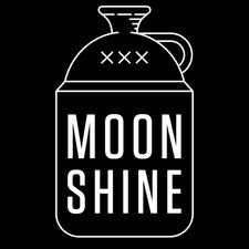 products/Moonshine2-Icon.jpg