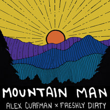 products/MountainMan-Icon.jpg