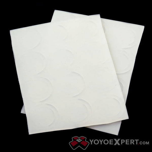 ilinx Mouse Response Pads - 19mm Slim-2