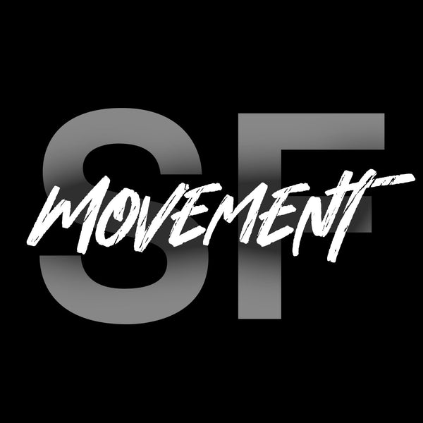 Movement-1