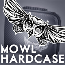products/Mowl-Hardcase-Icon.jpg