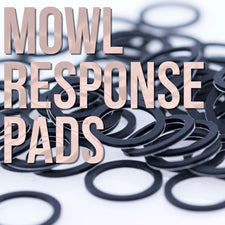products/Mowl-Pad-Icon.jpg