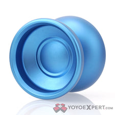products/Murmur-Blue-1.jpg