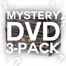 products/Mystery-DVD-1.jpg
