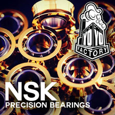 products/NSK-Bearing_YYF.jpg