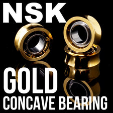 products/NSK-GoldConcave-Icon.jpg