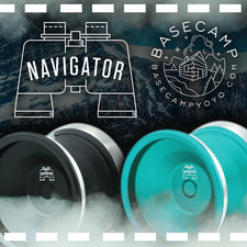 products/Navigator-Icon.jpg