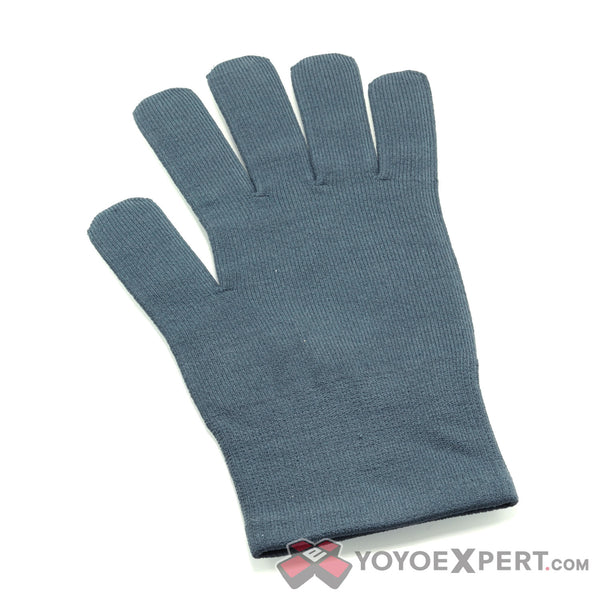 New Feeling Nylon YoYo Glove-4