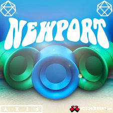 products/Newport-Icon.jpg