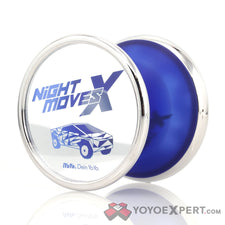 products/NightMovesX-Blue-1.jpg