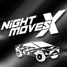 products/NightMovesX-Icon.jpg