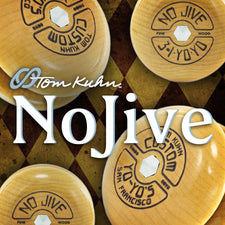 products/NoJive-Icon.jpg