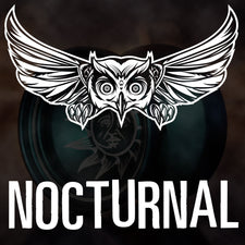 products/Nocturnal-Icon.jpg