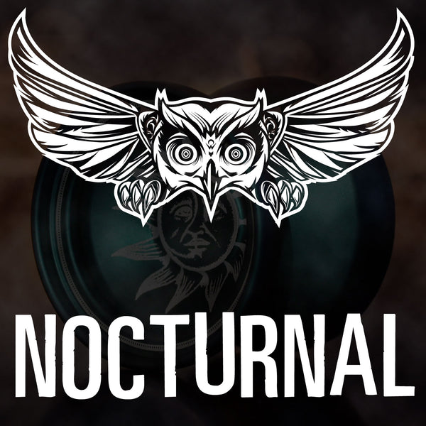 Nocturnal-1