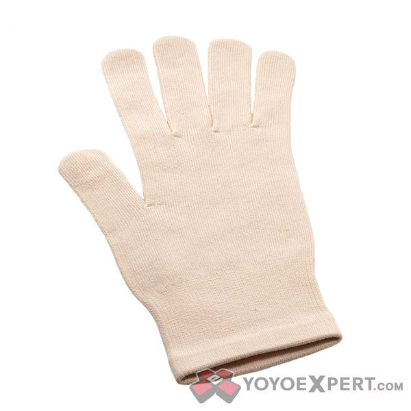 New Feeling Nylon YoYo Glove-2