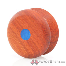 products/OUT-Acorn-Padauk-1.jpg