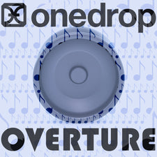 products/OVERTURE_ICON_788aef65-4574-44d4-b725-b3c296365103.jpg
