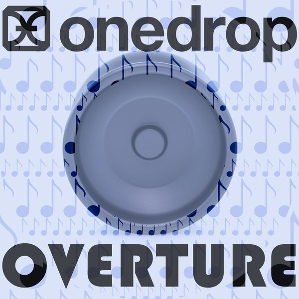 Overture-1