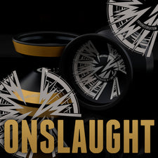 products/Onslaught-Icon.jpg