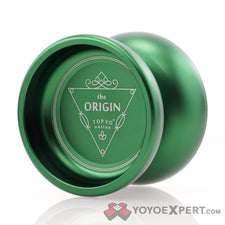 products/Origin-Green-1.jpg
