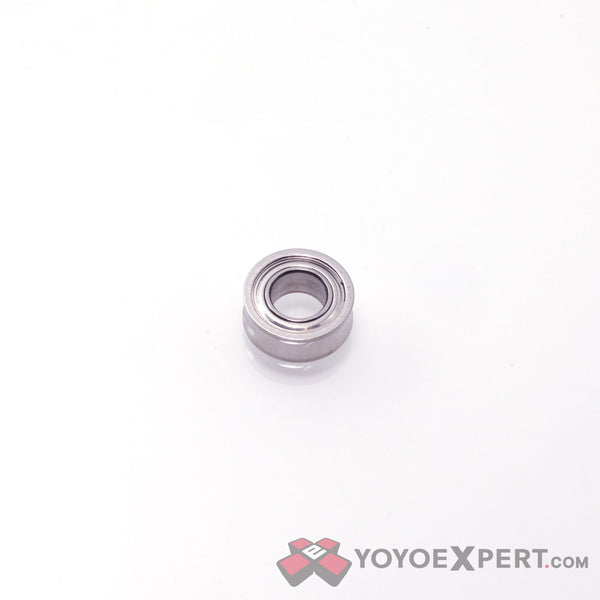 Original Throw Bearing-3