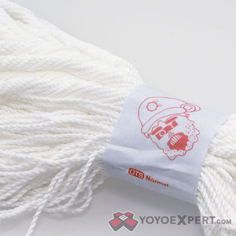 Original Throw String